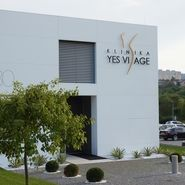 YES VISAGE clinic