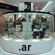 AR Stand Vienna
