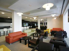 Hotel Park Inn Ostrava