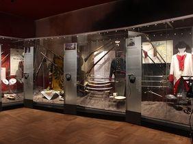 Vysočina Museum Třebíč