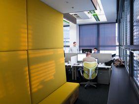 SAP Prague
