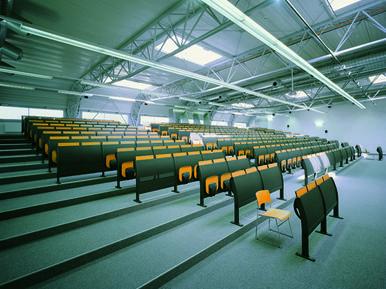 Mendel University Brno