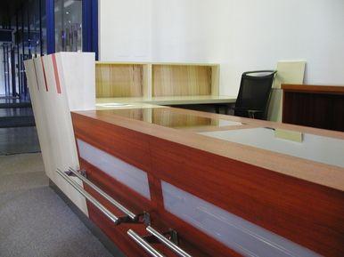 TIC Brno EU Project