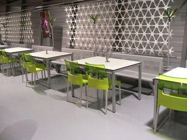 Academic Restaurant Brno