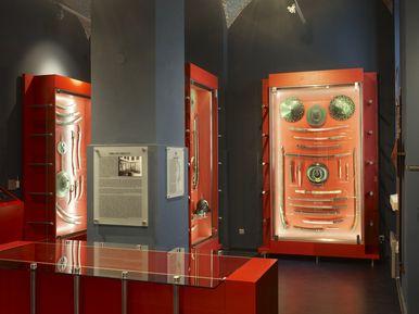 Southmoravian Museum  Znojmo