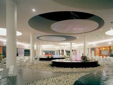 M5 Mall Ryazan Russia