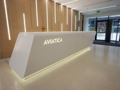 Aviatica Prague