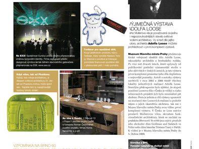 H.O.M.i.E - design/news
