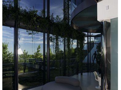 """H.O.M.i.E: """"Dům jako galerie...."""""""