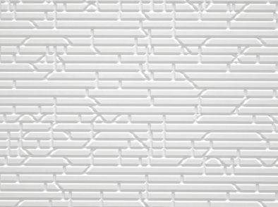 Matrix panel