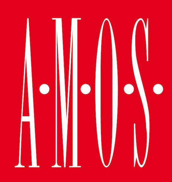AMOS DESIGN