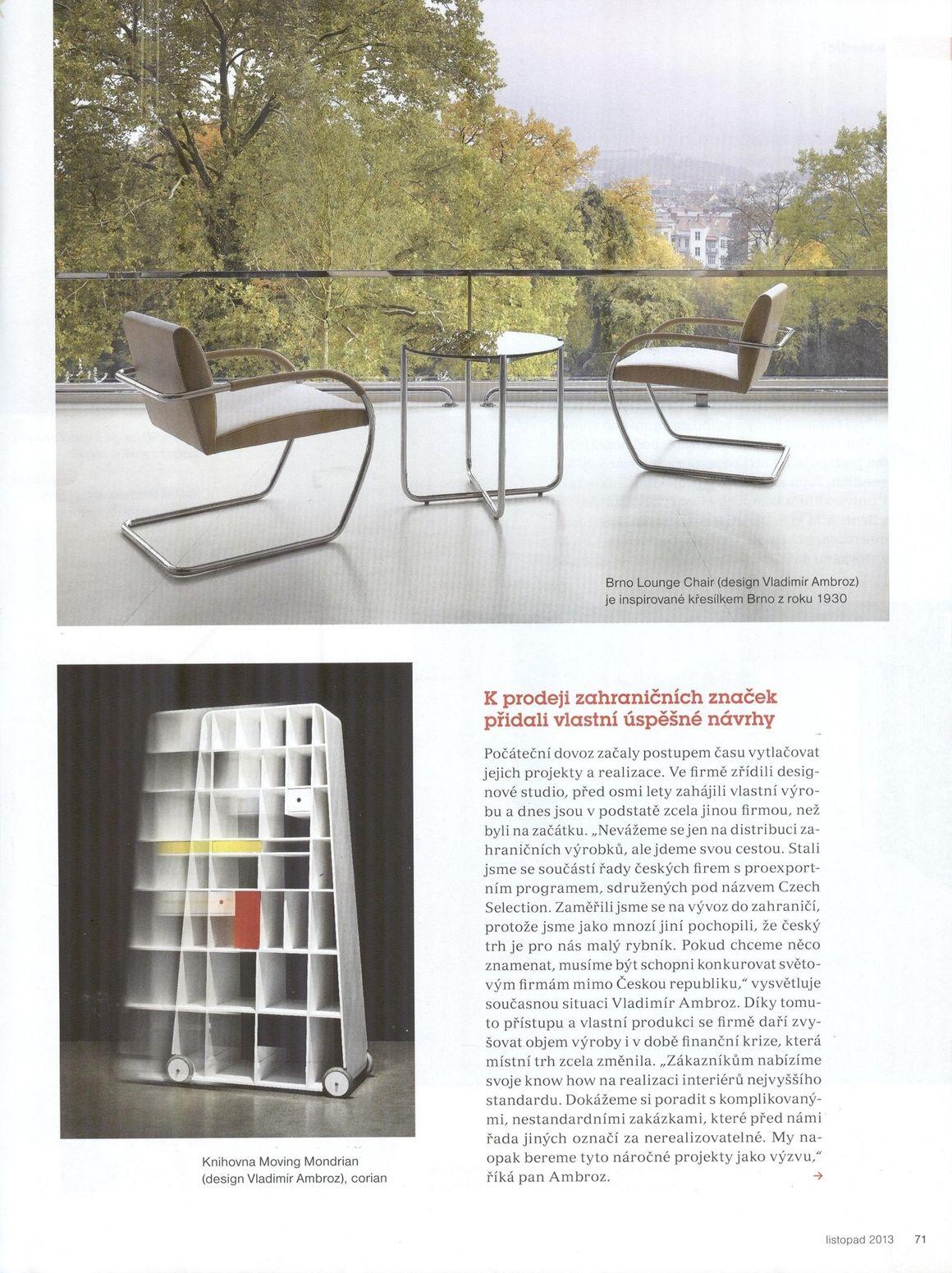 Design & Home (11)