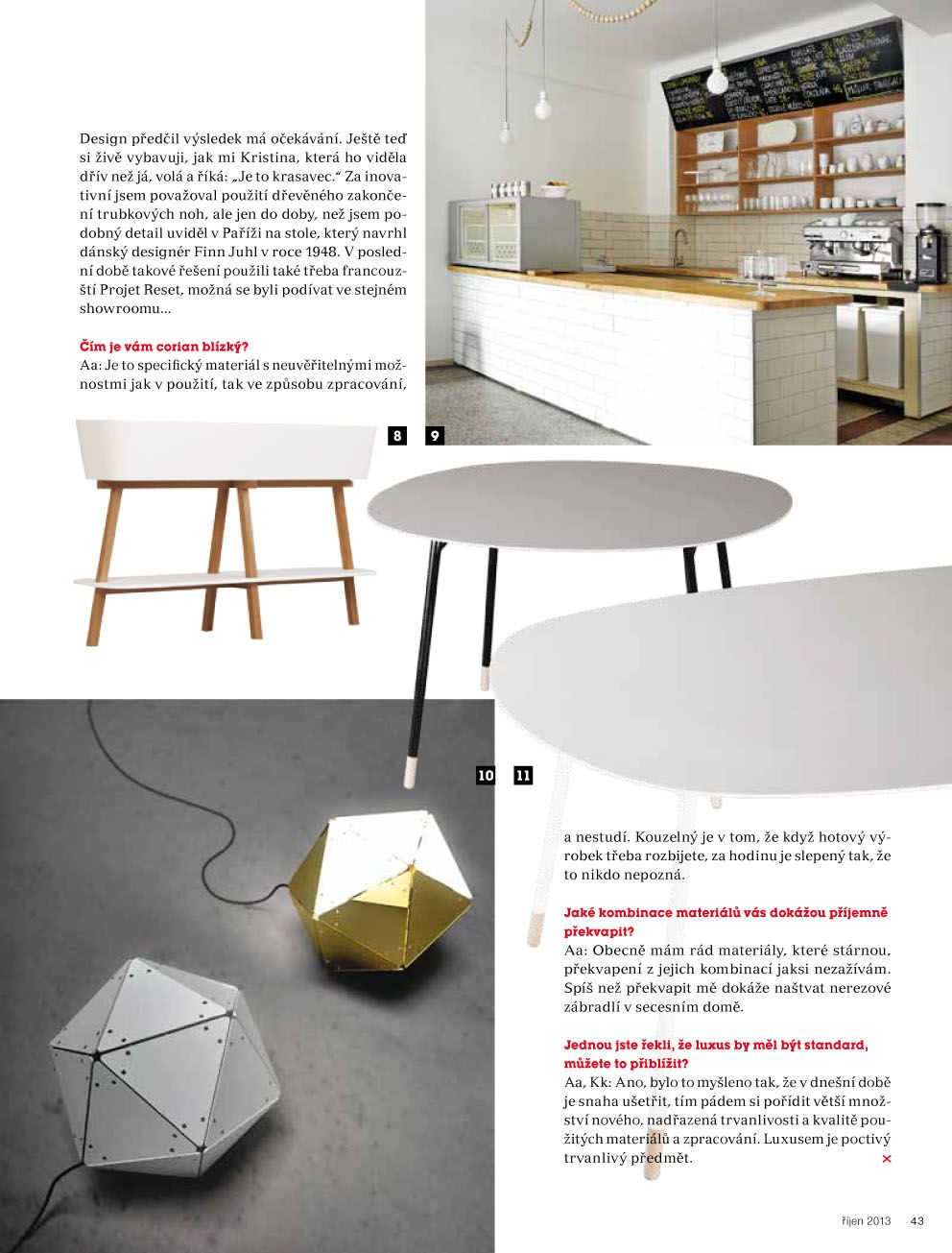 Design & Home (10)